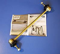 Усиленная стойка стабилизатора ATP Peugeot Bipper, передняя