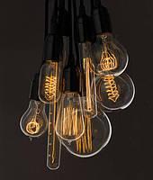 Лампы FILAMENT