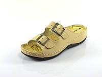 Женская ортопедическая обувь Inblu:36-4/002, р. 36-41