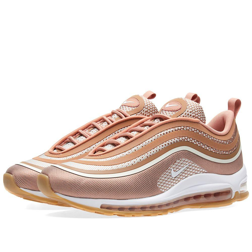 inexpensive nike. w air max 97 ul 17 rose gold 1ef0a 529f5