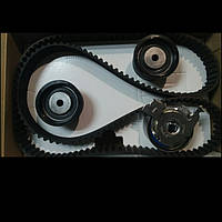 Комплект ременя ГРМ Lacetti 1.8 INA 530 0049 10