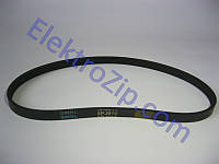 Ремень для бетономешалки 610 R-5
