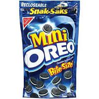Печенье Mini OREO