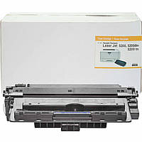 Картридж лазерный тонерный WWM для HP LJ 5200 (LC30N)