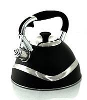 Чайник 2,7 L ROSSNER AUSTRIA