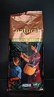 Зерновой Испанский Кофе HACENDADO Natural 1кг