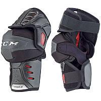 Хоккейные налокотники детские CCM RBZ Pro Junior