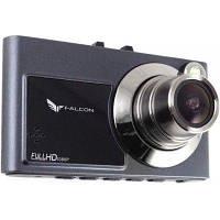 Видеорегистратор Falcon FULL HD 52-LCD