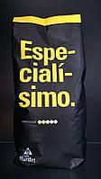 Зерновой Испанский Кофе Cafe Burdet Especialisimo 1кг