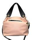 Женская сумка MK, фото 2