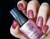 """Лак для ногтей """"Магия кристаллов"""" Rose Quartz"""