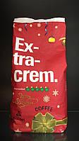 Испанский Зерновой Кофе Burdet Extracrem 1кг Новогодняя Упаковка
