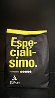Испанский Зерновой Кофе Cafe Burdet Especialisimo 500г