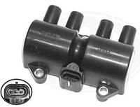 Катушка зажигания Bosch Бош Fiat Albea, Doblo, Idea, Palio, Punto, Stilo, Strada
