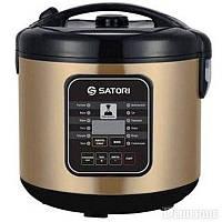 Мультиварка Satori SM-41950-5GL