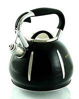 Чайник 3 L EDENBERG
