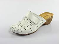 Женская обувь Inblu сабо:TR10CH/001, р. 36-41