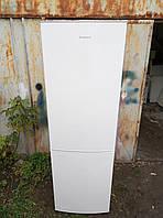 Холодильник двухкамерный Bauknecht из Германии ОПТ