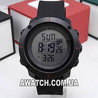 Мужские кварцевые наручные часы Skmei 1213