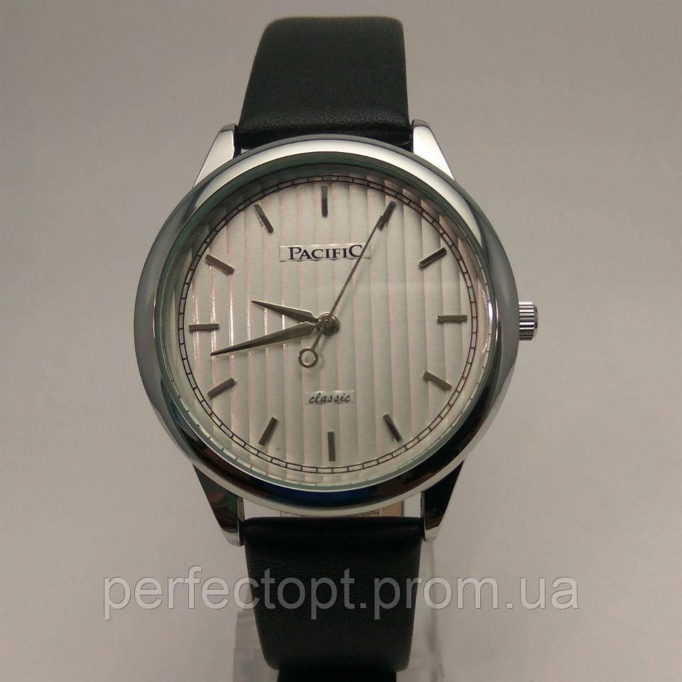 6e13b33d541c Часы Perfect A287 Женские на Ремешке — в Категории