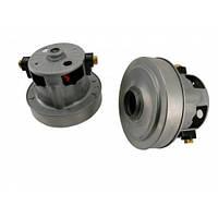Двигатель для пылесоса LG VCG214E05A EAU61523210 1340W