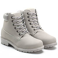 Женские ботинки Dabrowski