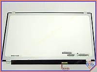 """Экран, дисплей 15.6"""" BOE NT156WHM-N12 (1366*768, 30Pin eDP справа, LED Slim (ушки сверху-снизу), Глянцевая). A+ без битых пикселей!"""