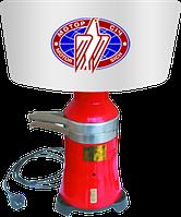 Сепаратор Мотор Січ-100 (металл чашки)