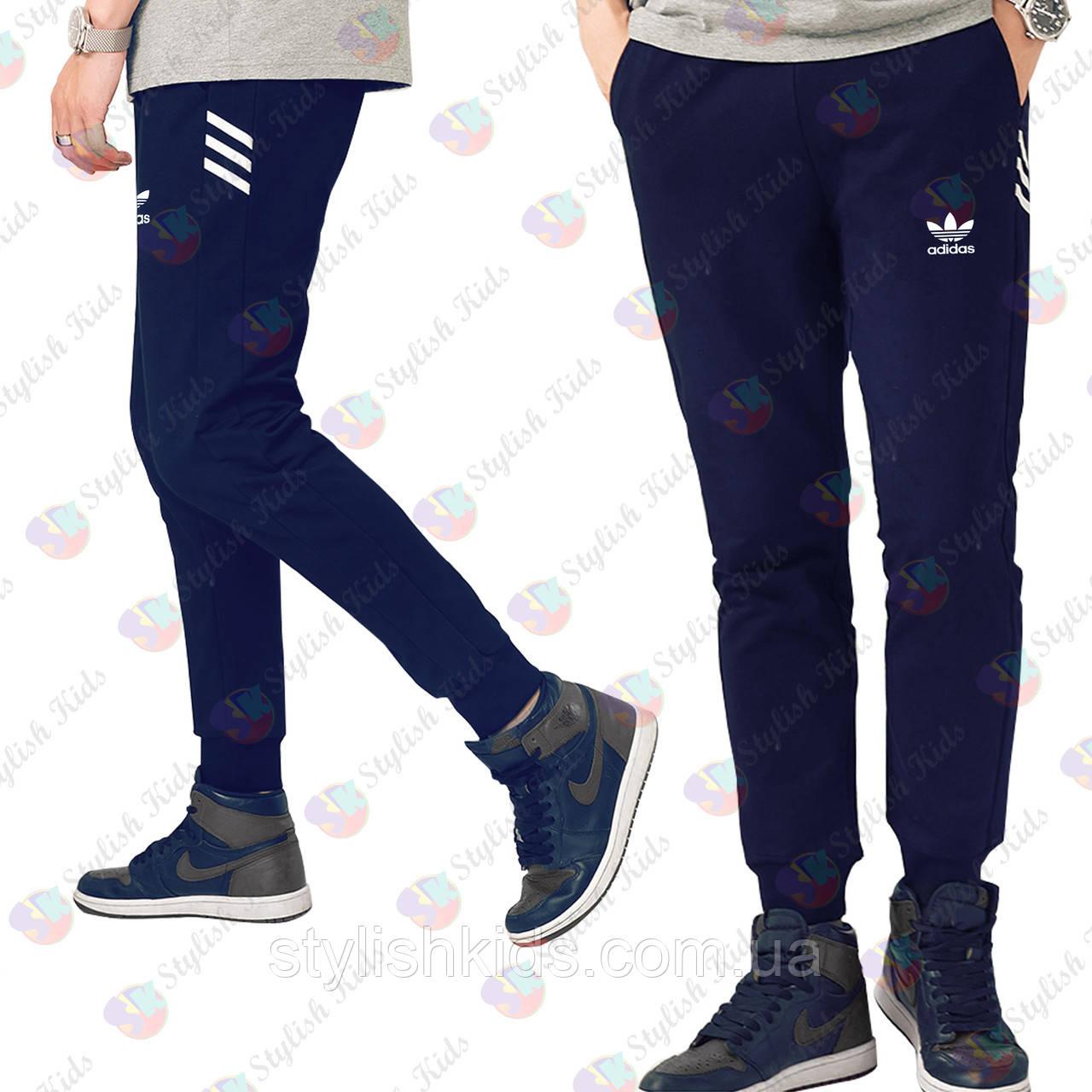 4b9c38a6 Купить спортивные штаны,брюки adidas на подростка. Спортивные брюки на  мальчика купить в Украине