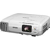 Проектор EPSON EB-965H (V11H682040)