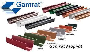 Gamrat-magnat