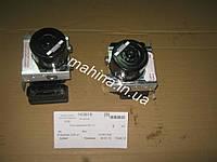 Блок управления ABS Geely LC Panda (GC2) Джили ЛС Панда (ГЦ2) 1014011032