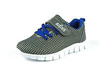 Детская обувь кроссовки Befado:ZQ-3T/025, р. 32-37