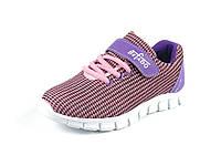 Детская обувь кроссовки Befado:ZQ-3T/005, р. 32-37