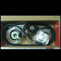 Комплект ремня ГРМ Duster 1.6 K015671XS