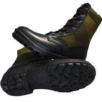Берцы BW Baltes jungle boots, tropenstiefel. Германия, оригинал. , фото 1
