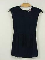 Детская одежда:YF-8280 Синий, р. 8лет-16лет