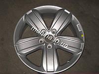 Диск колесный литой Geely Emgrand X7 Джили Эмгранд Х7 1014013450