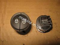 Кнопка привода центрального замка Geely Emgrand X7 Джили Эмгранд Х7 1017010217