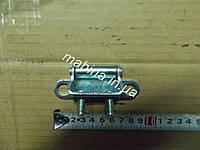 Петля крышки багажника Geely Emgrand X7 Джили Эмгранд Х7 1062003335