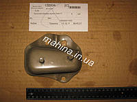 Кроштейн усилителя бампера заднего правый Geely SL Джили СЛ 106200011202
