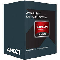 Процессор AMD Athlon ™ II X4 880K (AD880KXBJCSBX)