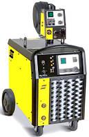 Полуавтомат сварочный Origo Mig 502c. Чоппер, фото 1