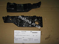 Кронштейн бампера переднего правый Geely LC Cross (GX2) Джили ЛС Кросс (ГХ2) 1018007119