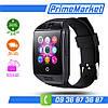 Умные часы Q18 Smart Watch