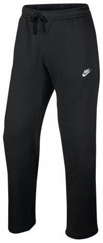3f9d91c4 Мужские брюки NIKE NSW PANT OH FLC CLUB (Артикул: 804395-010), цена ...