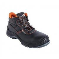 Ботинки ALBA C01SK – S3 (Италия)