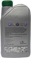 VW AUDI Жидкость для ГУР
