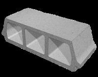 Блоки Терива 520ммХ210ммХ240мм