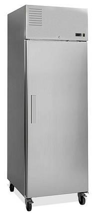 Шкаф холодильный однодверный Tefcold AUC68 AUC 68, фото 2